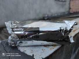 Papel termico para impresora ULSTAR 1100 High Quality
