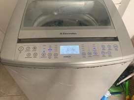 Lavador/ secadora
