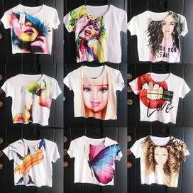 camisas buena calidad