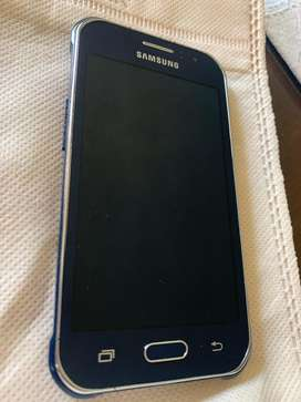 Vendo galaxy j1 ace