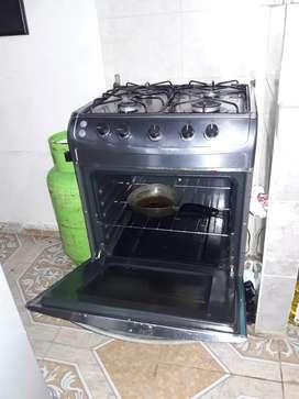 Vendo electrodomésticos en muy buen  estado