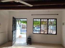 (Precio negociable) Cómodo apartamento - Cerca al Centro Comercial San Silvestre