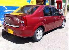 NEGOCIABLE Renault Logan