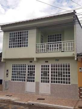 Arriendo Hermoso Apartamento en VILLAVICENCIO