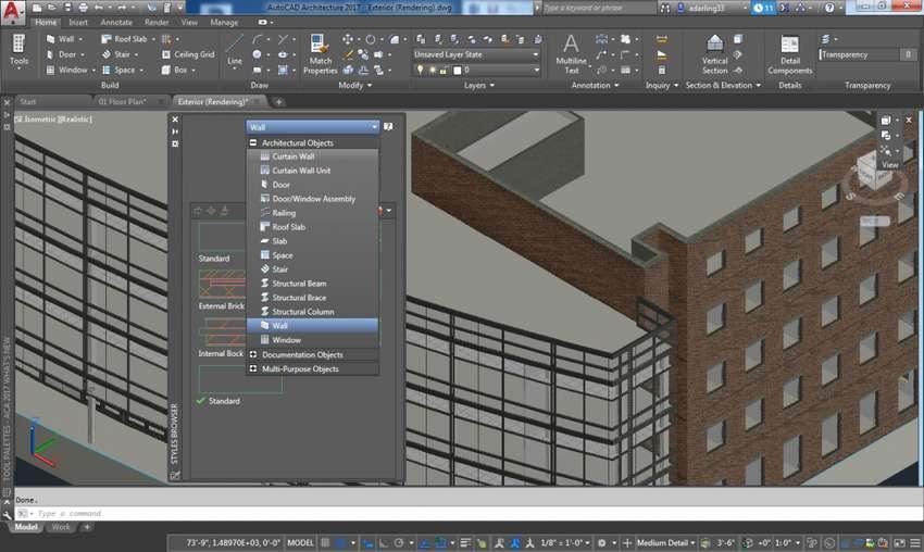 Architecture 2021 0