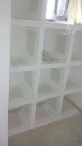 Dorluck Constru. en Seco Wasap3874070239