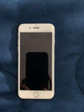 Iphone 7  en perfecto estado 680.000
