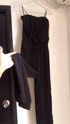 ENTERIZO (ropa de segunda mano perfecto estado)