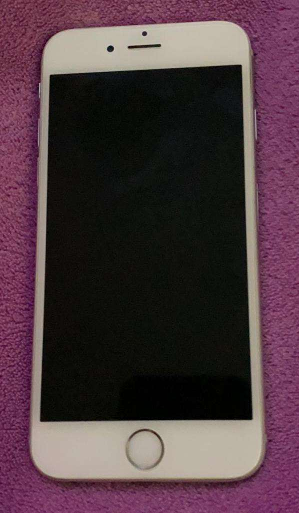 iPhone 6 16 Gb 0