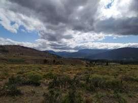 Gran oportunidad de venta de Lotes en San Martin de los Andes - Valor lanzamiento = U$S 24.500