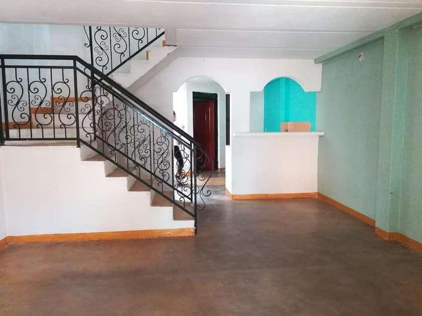 Se Vende Casa Barrio San Miguel Arcangel Neiva 0