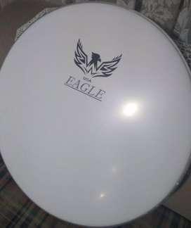 genial tarola marca eagle de muy buena calidad,