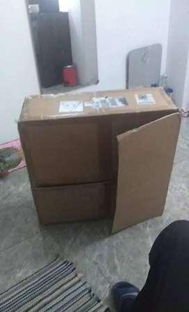 Kit eléctrico de 1000w 48v ..SIN BATERÍA