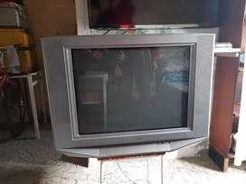 TV SONY en excelente estado