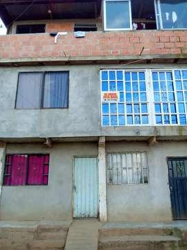 Casa para la venta  en el sur oeste de cali
