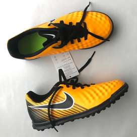 Nike MagistaX Ola 2 - Junior