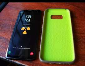 SAMSUNG S8 G4GB