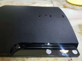 PLAYSTATION 3 DE 320GB