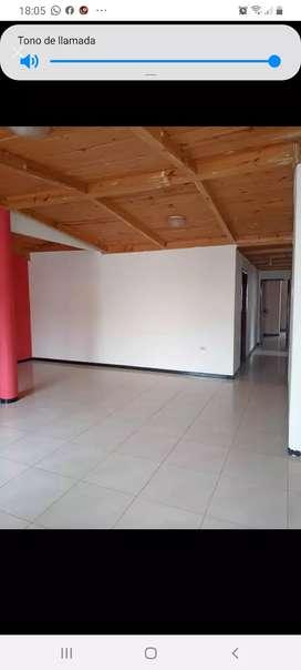 Alquiler de casa en  Brisas.de Santay 600 m2