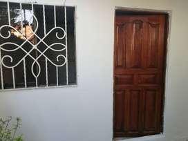 Arriendo apartamento interno 49 mts cuadrados servicios incluidos