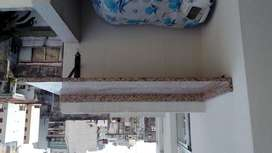 Trabajos y servicios  en marmoleria y carpinteria a domicilio en Buenos Aires