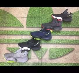 Tenis Nike Super Rep caballero