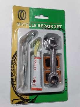 Set reparación