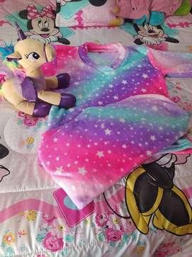 pijamas para mujer niños @