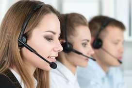 Asesores Call center Freelance comisiones en Euros
