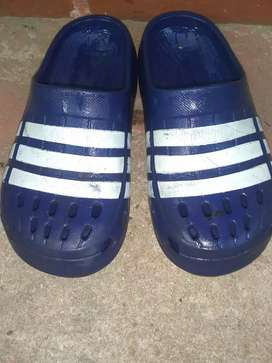 Vendo cross Adidas
