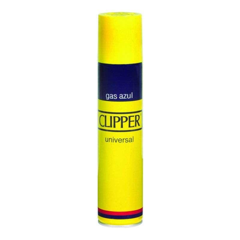 Tanque Pipeta Gas Isobutano Recargable Soplete Encendedor 1a