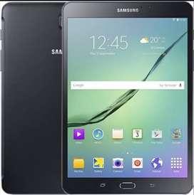 Samsung Tablet nuevo