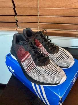 Zapatos Reebok Flexwave