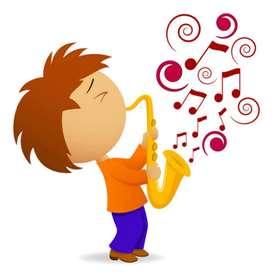 Clases particulares de Saxofón Flauta Traversa y Clarinete