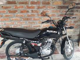 Vendo ax4 modelo 2022