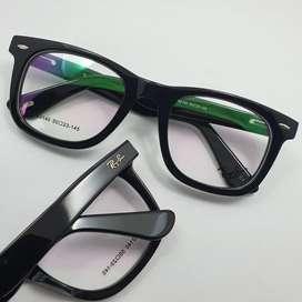 Gafas de vista para formula oftalmica Ray-Ban Promocion!