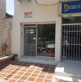 Local Consultorio Spa - Porvenir