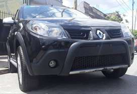 Renault Sandero Stepway 1.5 DCI Confort 2010 con 161000 km