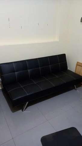 Mueble casi nuevo