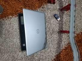 Dell 10generacion