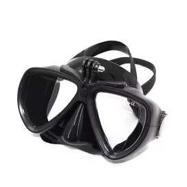 Snorkel telesin para cámara de acción