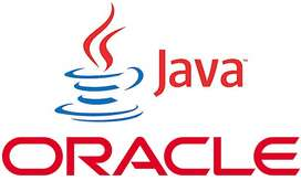 Java Oracle Software