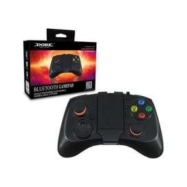 Game Pad TI 582 Control Smartphone Bluettoth
