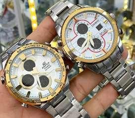 Relojes funcionales