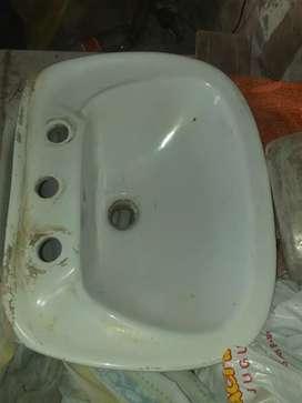 Vendo lavatorio