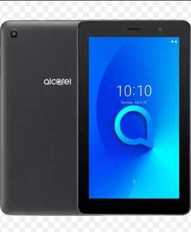 Nuevas tablet 7 pulgadas 16 gb