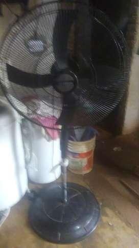 Permutó ventilador por un selu  urjente