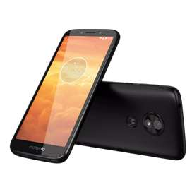Vendo Motorola e5play
