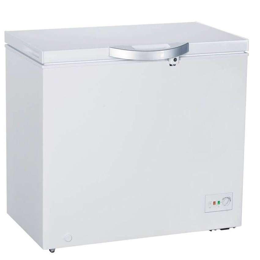 Neveras/Congeladores 200L Electrolux 0