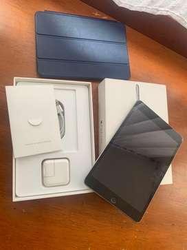 Se vende Ipad Mini 4 Wi-Fi 64Gb